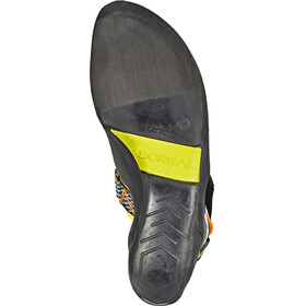 Boreal Diabolo Shoes Unisex